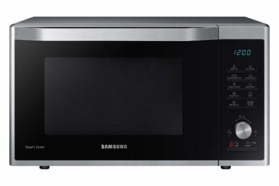 Samsung MC32J7035CT/TL 32 L Convection Microwave Oven