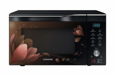 Samsung MC32K7056CB/TL 32 L Convection Microwave Oven