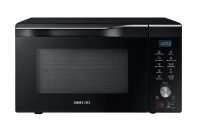 Samsung MC32K7056CK/TL 32 L Convection Microwave Oven