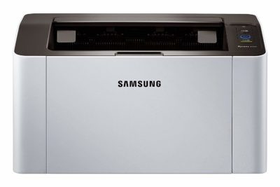 Samsung SL M2010