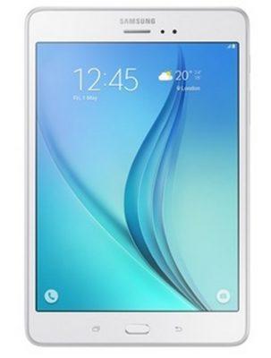 Samsung Galaxy Tab A 8.0 T-355Y