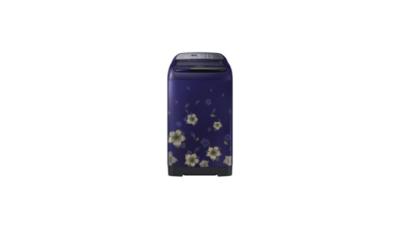 Samsung WA70M4010HL TL 7 kg Washing Machine