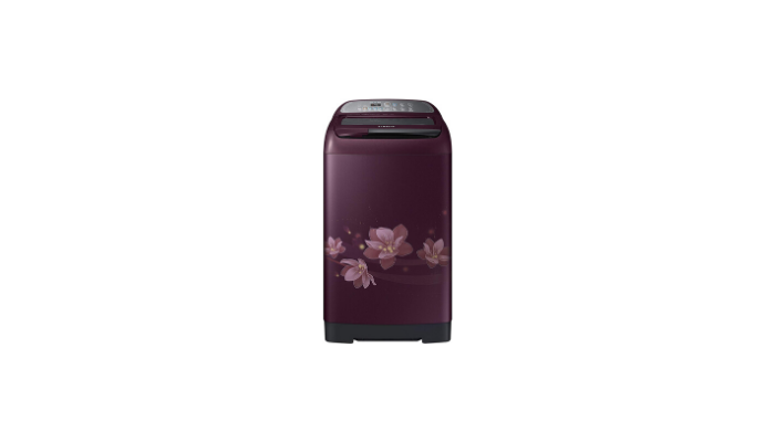 Samsung WA75M4020HP TL 7.5 kg Washing Machine Review