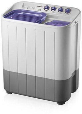 SamsungWT725QPNDMPTop Loading Washing Machine