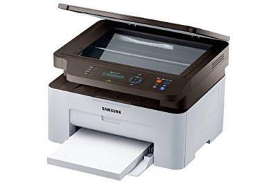 Samsung Xpress SL-M2071 Multifunction Printer