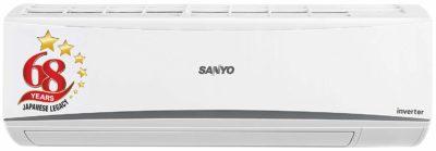 Sanyo SI-SO-10T3SCIAn