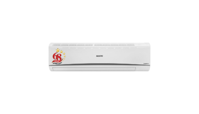 Sanyo 2 Ton 3 Star Inverter Split ACSI SO 20T3SCIA Review