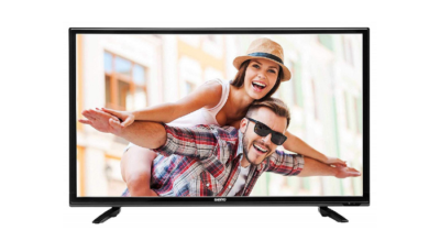 Sanyo 32 Inches HD Ready LED TV XT-32S7201H Review