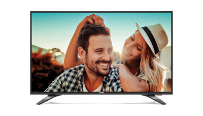 Sanyo 43 Inches Full HD IPS LED TV XT-43S7200F Review