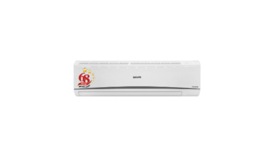 Sanyo SI SO 15T5SCIA 1.5 Ton 5 Star Inverter Split AC Review