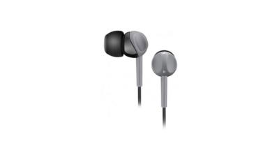 Sennheiser CX 180 Street II In Ear Headphone Review
