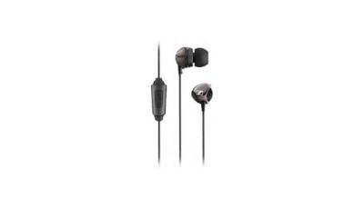 Sennheiser CX 275 S In Ear Headphone Review