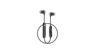 Sennheiser CX 6.0BT 507447 in Ear Wireless Earphone Review