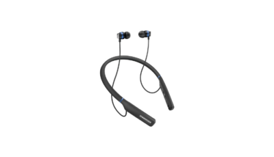 Sennheiser CX 7.00BT In Ear Wireless Headphone Review