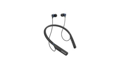 Sennheiser CX 7.00BT In Ear Wireless Headphone Review