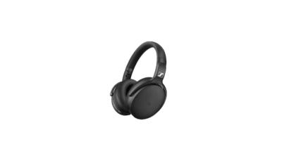 Sennheiser HD 4.50 SE BT NC Bluetooth Wireless Noise Cancellation Headphone Review