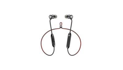 Sennheiser Momentum Free In Ear Wireless Earphone Review