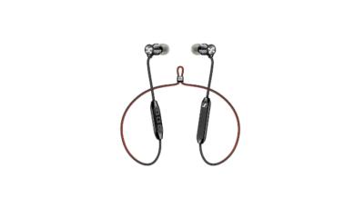 Sennheiser Momentum Free In Ear Wireless Earphone Review