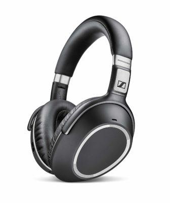Sennheiser PXC550 Wireless Headphones