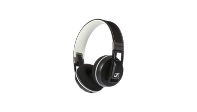 Sennheiser Urbanite XL Wireless Headphone Review