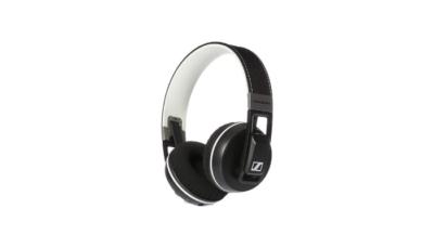 Sennheiser Urbanite XL Wireless Headphone Review