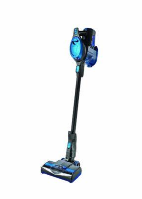 Shark Rocket Upright Vacuum cleaner