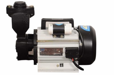 Sharp Ultema Self Priming Water Pump