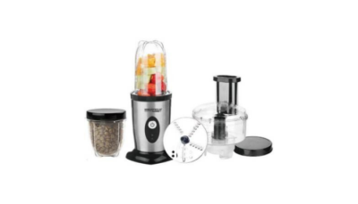 Sheffield Classic SH 1053 Juicer Review