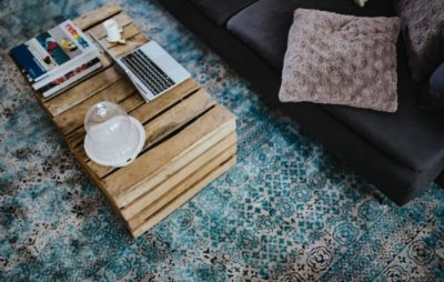 Simple Tips To Increase The Longevity Of Your Carpets