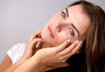 Simple and Effective Home Remedies for Removing Blackheads