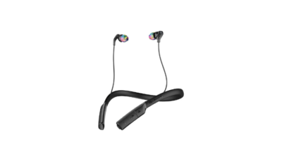 Skullcandy Method Bluetooth Wireless Sport Earbud Review