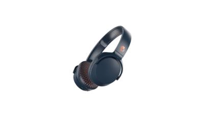 Skullcandy Riff S5PXW L673 Wireless On Ear Headphone Review