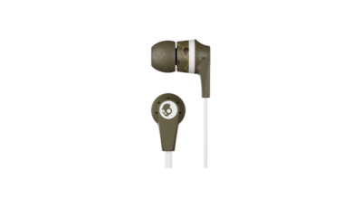 Skullcandy S2IKDY L094 Inkd in Earphone Review