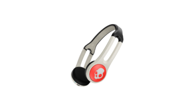 Skullcandy S5IBW L650 Icon Wireless On Ear Headphone Review
