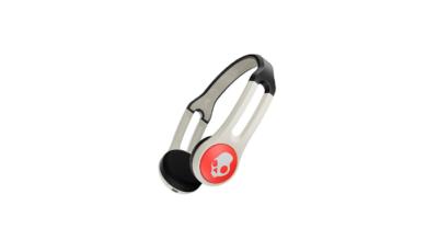Skullcandy S5IBW L650 Icon Wireless On Ear Headphone Review