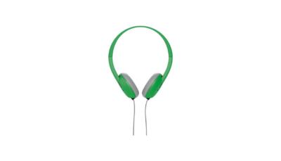 Skullcandy Uproar S5URHT 453 Over Ear Headphone Review