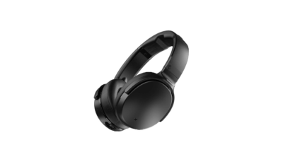 Skullcandy Venue S6HCW L003 Wireless Over Ear Headphone Review