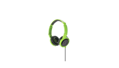 Skullcandy X6FTFZ 823 2XL Phase Over Ear Headphone Review