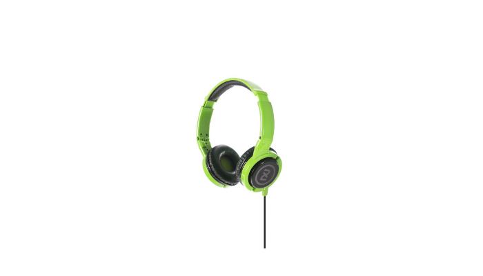 Skullcandy X6FTFZ 823 2XL Phase Over Ear Headphone Review