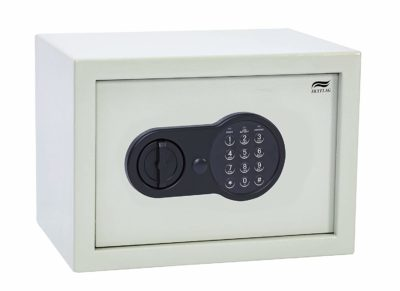 Skyflag security Solutions Electronic safe