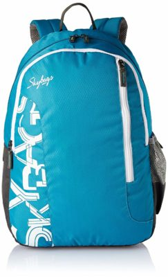 Skybags Brat 8 Backpack