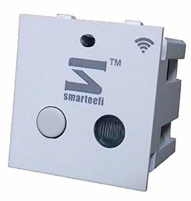 Smarteefi Smart Switch