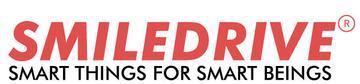 Smiledrive Logo