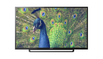 Sony Bravia 32 Inches HD Ready LED TV KLV-32R302E Review