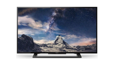 Sony Bravia 40 Inches Full HD LED TV KLV-40R252F Review