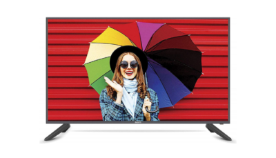 Sony Bravia 40 Inches Full HD LED TV XT-43S7300F Review