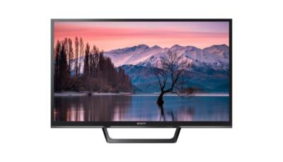 Sony Bravia 80 cm (32 Inches) HD Ready LED TV KLV-32R422E (Black) (2017 model) Review