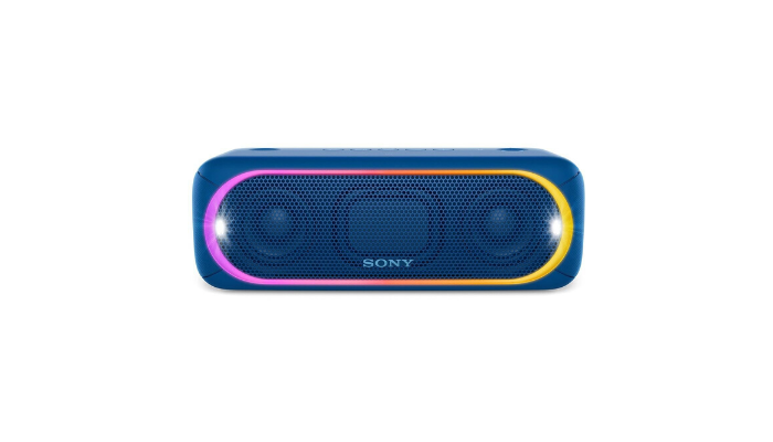 Sony SRS XB30 LC IN5 Portable Bluetooth Speakers Review