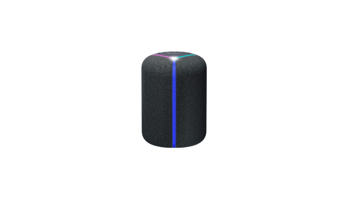 Sony SRS XB402M Bluetooth Speaker with Built in Alexa Review