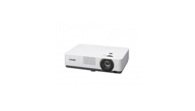 Sony VPL DX271 Projector Review